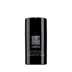 L'Homme Idéal - Déodorant - 43778807