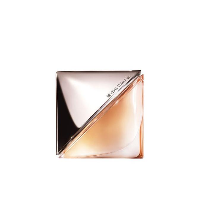 Reveal - Eau de Parfum - 50313663