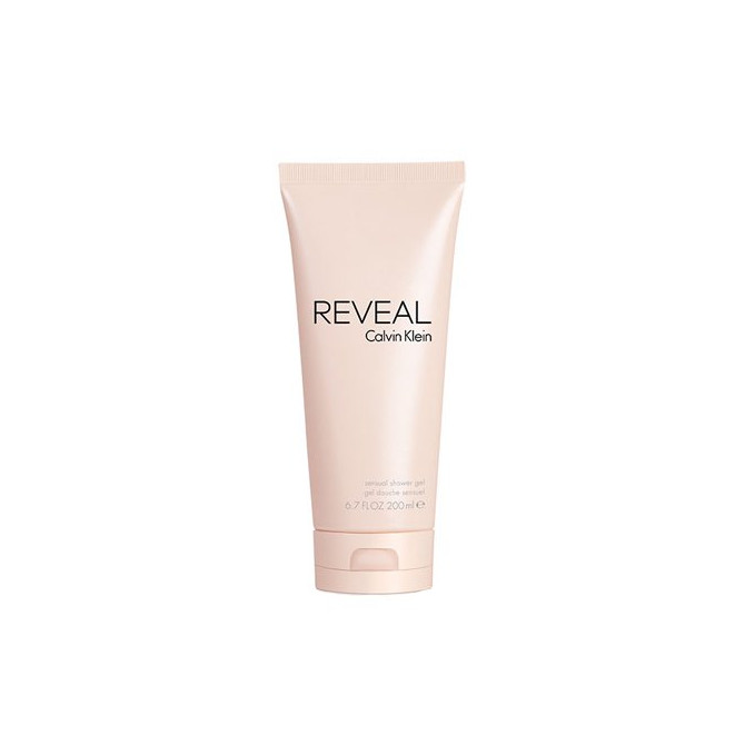 Reveal - Gel douche - 50373663