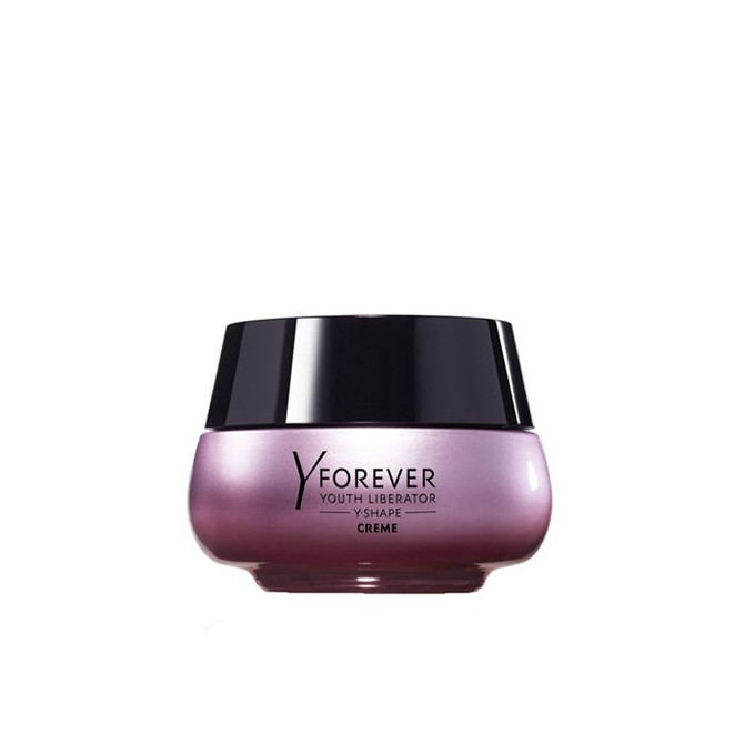 Forever Youth Liberator - Y-Shape Creme - 81457065