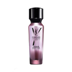 Forever Youth Liberator - Y-Shape Concentrate - 81457063
