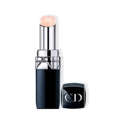 Rouge Dior Baume - 29341Q12