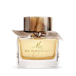 My Burberry - 12713063