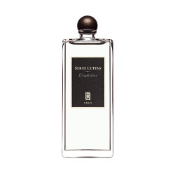 L'Orpheline - Eau de Parfum - 59023B85