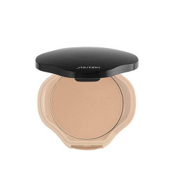 Compact Naturel Perfecteur - 85530B42