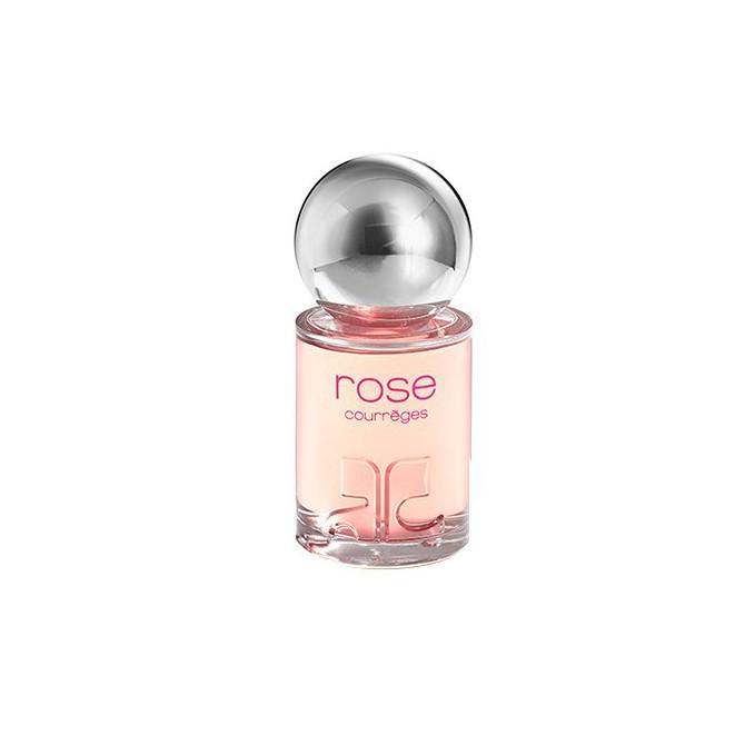Rose Courrèges - Eau de Parfum - 23213343
