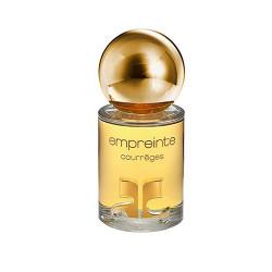 Empreinte Courrèges - 23213143