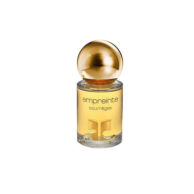 Empreinte Courrèges - Eau de Parfum - 23213143