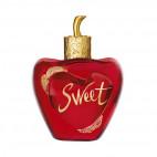 Sweet - Eau de Parfum - 57416363