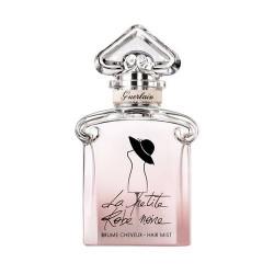 La Petite Robe Noire - 43793133