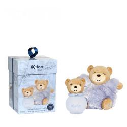 Coffret Patatouf Fluffy Blue - Eau de Senteur - 50528261
