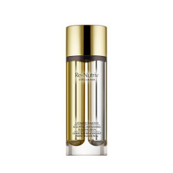 Re-Nutriv Ultimate Diamond Elixir duo - 56057912