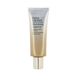 Revitalizing Supreme Masque éclat - 56058907