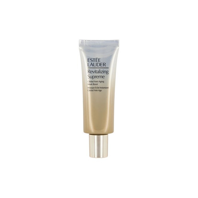 Revitalizing Supreme Masque - 56058907