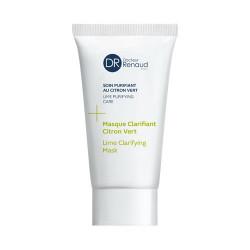 Masque Clarifiant Citron Vert - 74A58305