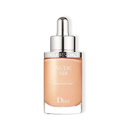 Diorskin Nude Air - 29330882