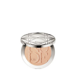 Diorskin Nude Air - 29333402