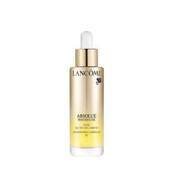 Absolue Precious Oil - 5335732M