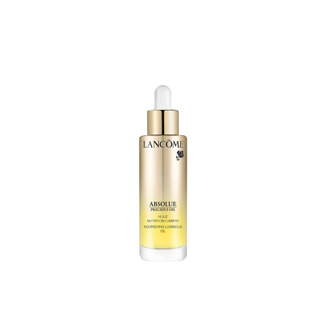 Absolue Precious Oil - 5335732M