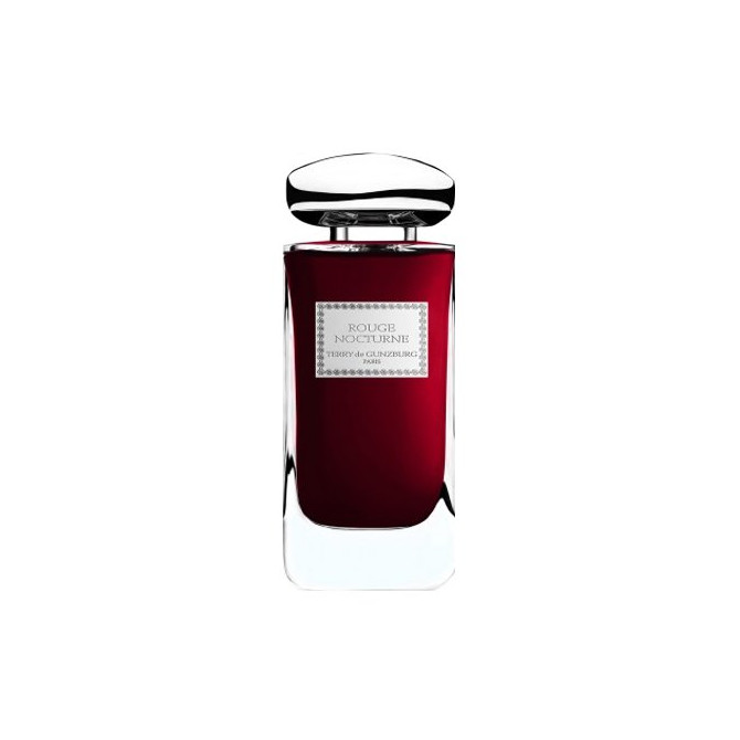 Rouge Nocturne - Eau de Parfum Intense - 11T13058