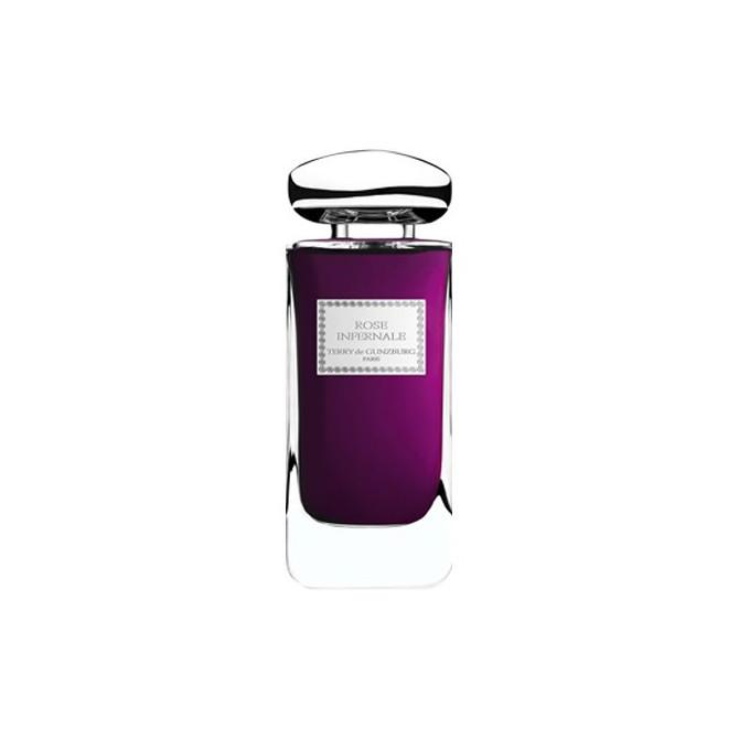 Rouge Infernale - Eau de Parfum Intense - 11T13059