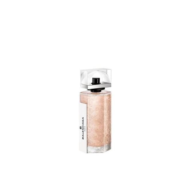 B. Balenciaga - Eau de Parfum - 08113263