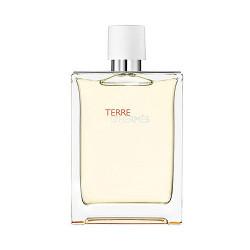 Terre d'Hermès - 47118067