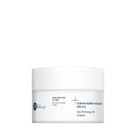 Crème Raffermissante Lift Iris - 74A57010
