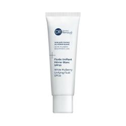 Fluide Unifiant Murier Blanc - 74A57505