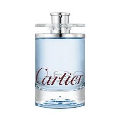 Eau de Cartier Vétiver Bleu - Eau de Toilette - 16323490