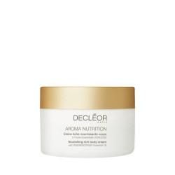 Aroma Nutrition Crème Riche Nourrissante - 26562130