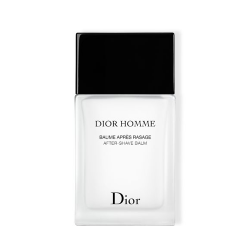Dior Homme - 29320180