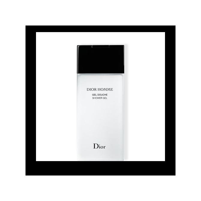 Dior Homme - 29377120