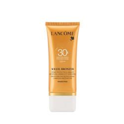 Soleil Bronzer Crème Protectrice Lissante SPF 30 - 5335414D