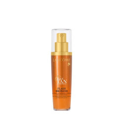 Flash Bronzer Gel Visage - 5335414A