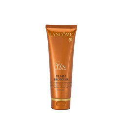Flash Bronzer Body Lotion - 53369140