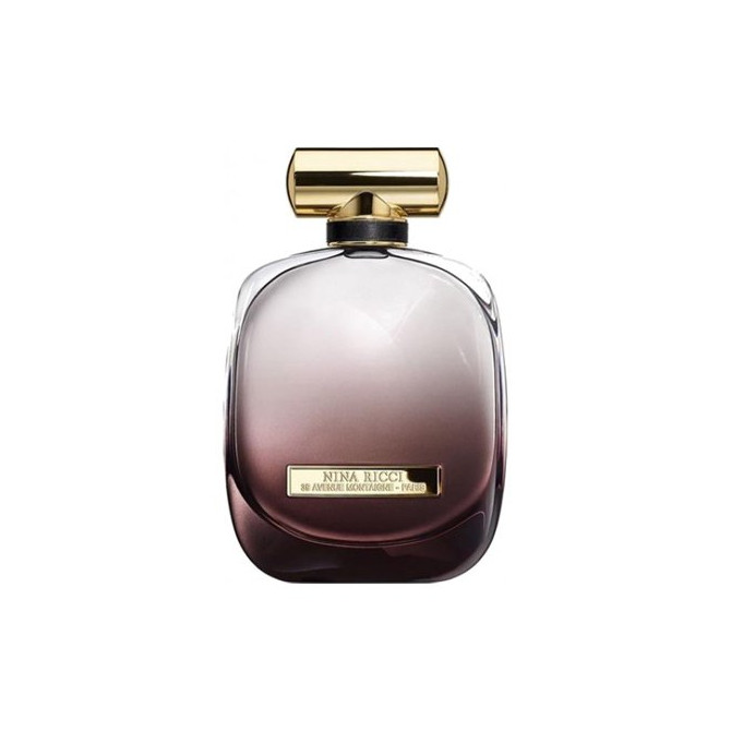 L'Extase - Eau de Parfum - 76613B30