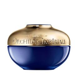 Orchidée Impériale Crème Gel - 43757410
