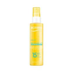 Spray Solaire Lacté - 09569465