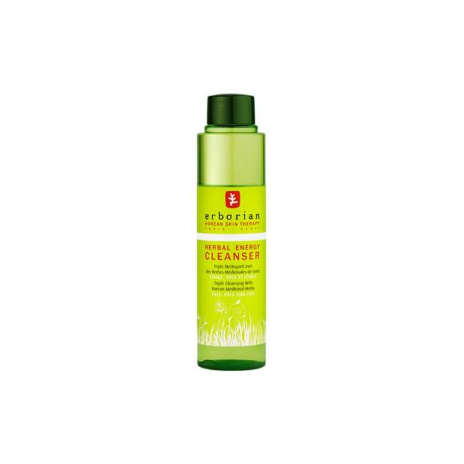 Herbal Energy Cleanser - 30V47015
