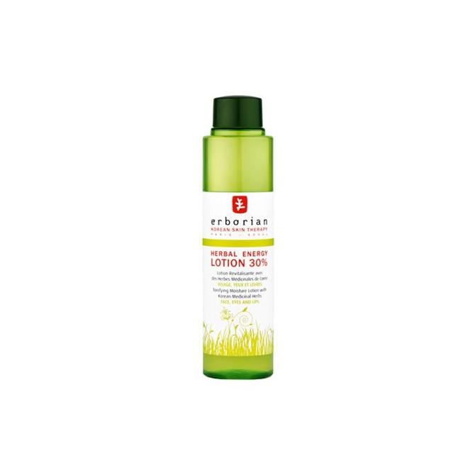 Herbal Energy Lotion 30% - 30V52020