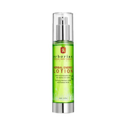 Herbal Energy Lotion Mist - 30V52018