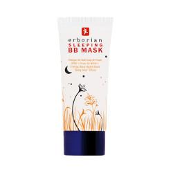 Sleeping BB Mask - 30V58505