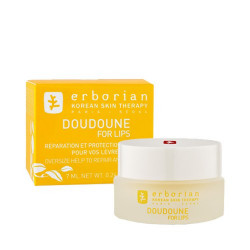 Doudoune for Lips - 30V57115