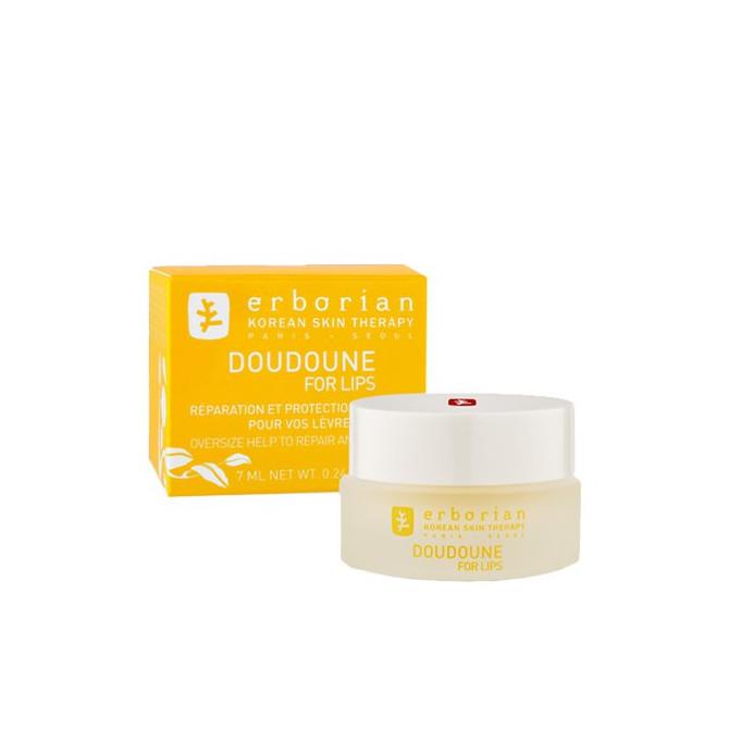 Doudoune for Lips - 30V57115