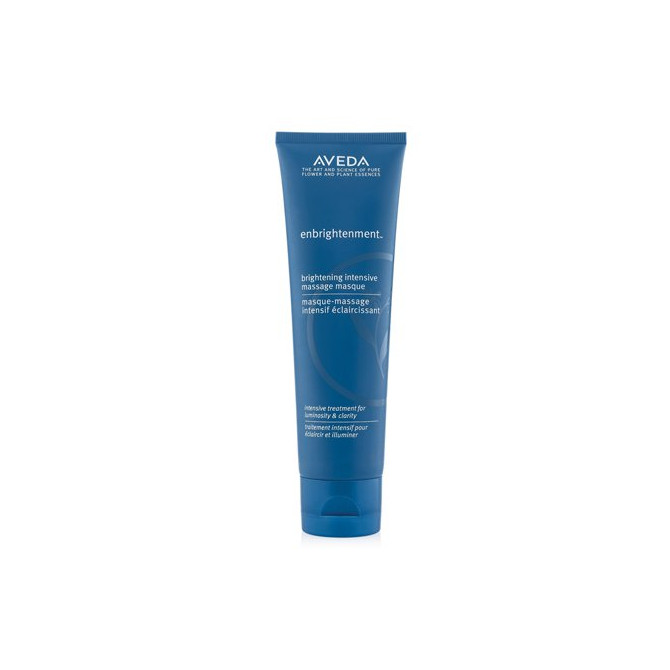 Masque-Massage Eclaircissant Intense - AVE.83.071
