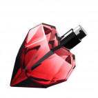 Loverdose Red Kiss - Eau de Parfum - 28913630
