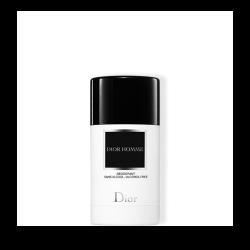Dior Homme - 29378108