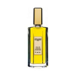 Scherrer - Eau de Parfum - 82713175