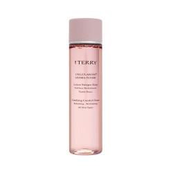 Cellularose® Hydra Toner - 11T50020